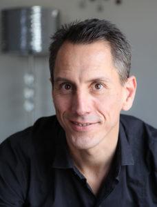 Neil Bierbaum