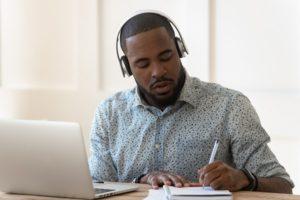practical mindfulness online program course