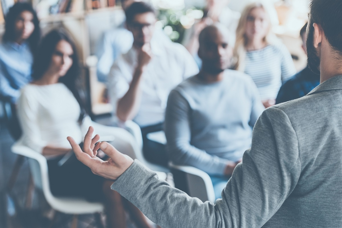 practical mindfulness public workshops